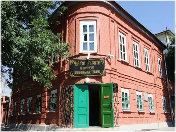 Культурно-образовательный семинар «По чеховским местам» пройдёт в двух городах