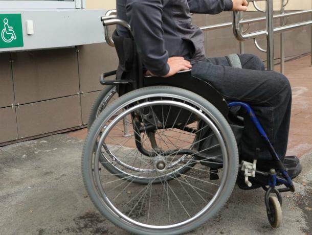 С помощью прокуратуры Таганрога  квартиру получила семья с инвалидом, страдающим тяжелым недугом
