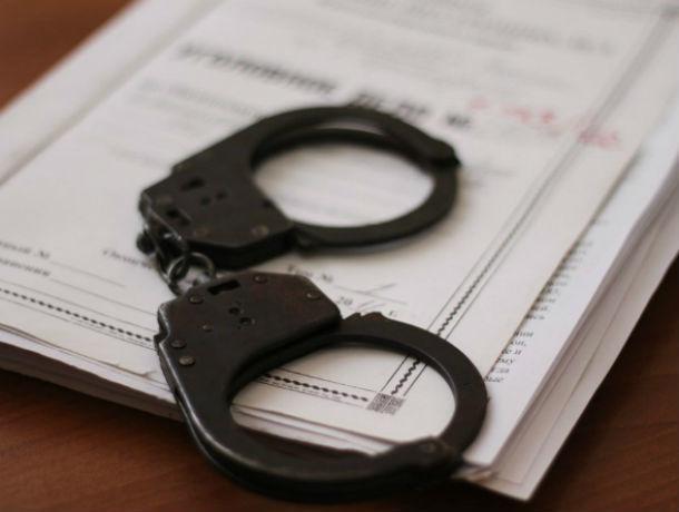 Полицейский – мошенник предстанет перед судом в Таганроге