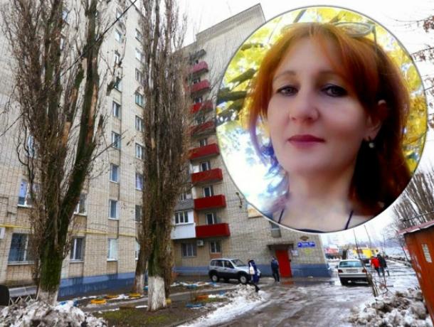 Многодетную мать в Таганроге, одаренную 47-ю рублями, обвиняют  в неуплате коммунальных услуг