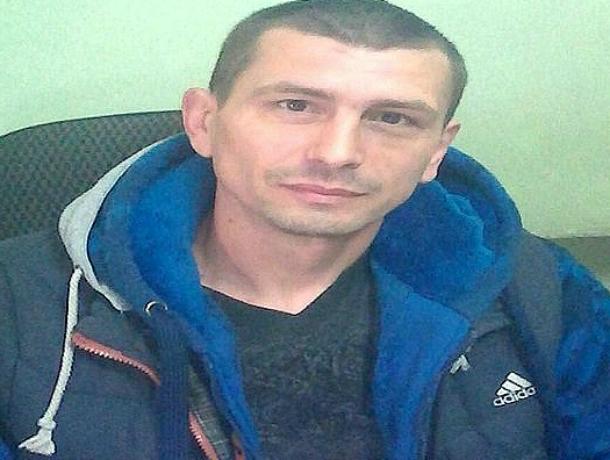 В Таганроге  гражданская  жена разыскивает пропавшего мужа
