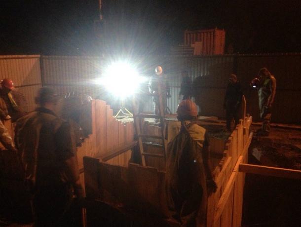 Новости о ремонте коллектора в Таганроге