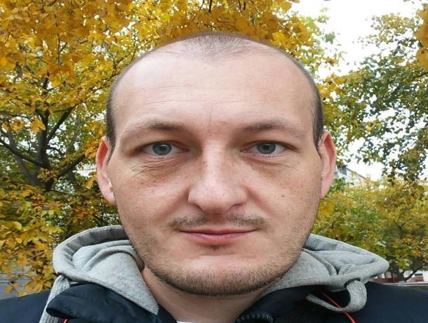 Ищут уже двое суток:  без вести пропал 36-летний мужчина
