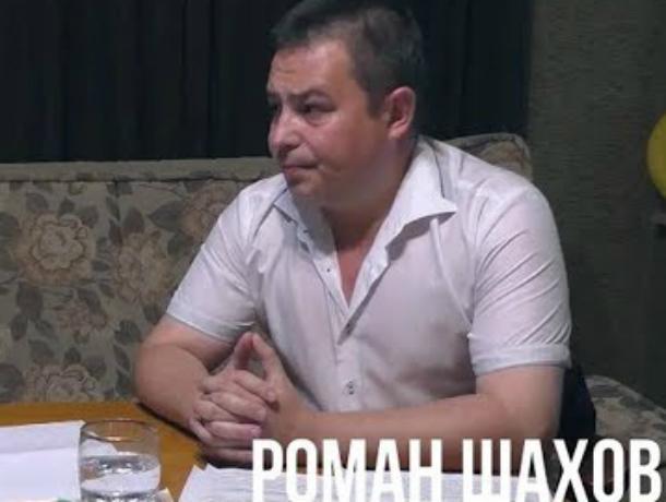 Партия ЛДПР обвинила единороссов в распространении сомнительных результатов опроса давно закрытого фонда