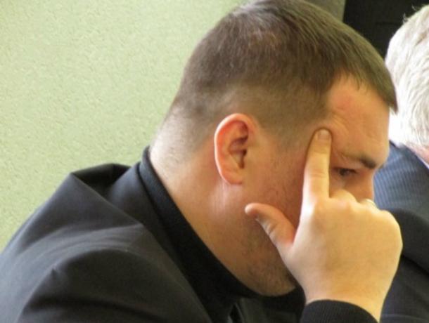 Общественная палата может появиться в Таганроге по желанию администрации
