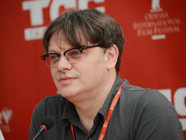 Кинокластер в Таганроге снова востребован