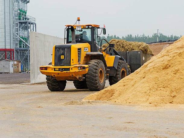 Московского зернотрейдера могут обанкротить в Таганроге
