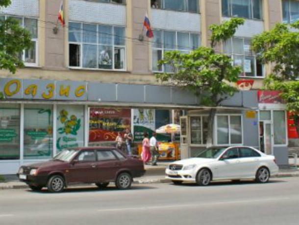 Таганрог занял 85 место в рейтинге городов по доступности для автомобилистов