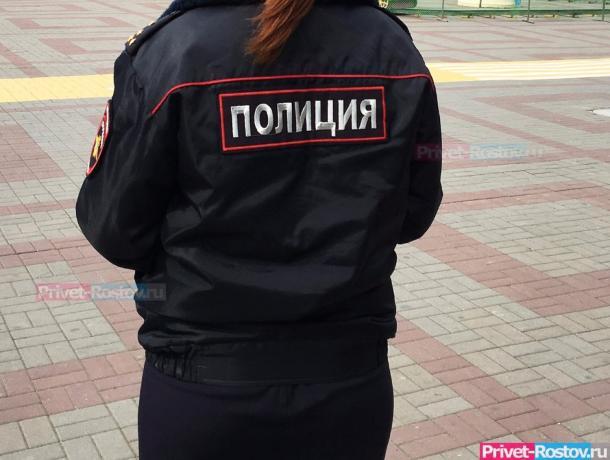 В Таганроге рыбак украл у товарища палатку за 100 тысяч рублей