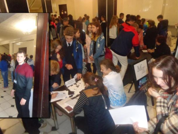 Жадность чиновников «задушила» Молодежный клуб в Таганроге