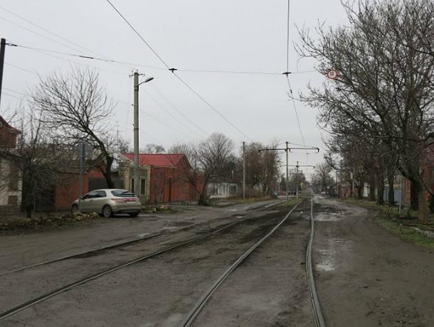 Некоторые местечки Таганрога остались в прошлом или позапрошлом веке