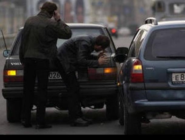 Преступная группа из Таганрога нанесла вред страховой компании на сумму более 5 млн рублей