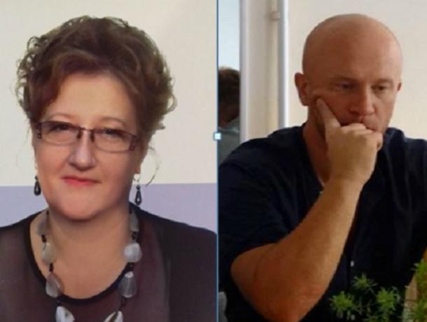 Кандидаты от КПРФ победили на выборах в Таганроге