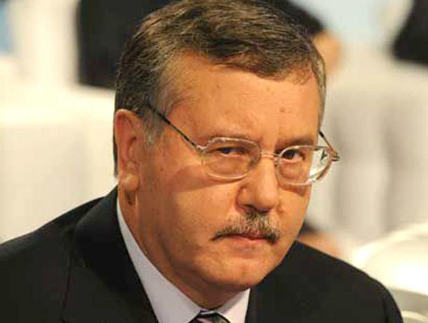 Экс-министр Украины призвал подрывать автомобили в Москве и Таганроге
