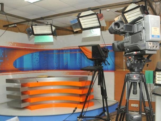 Таганрогским телеканалам придется туго из-за прекращения аналогового вещания