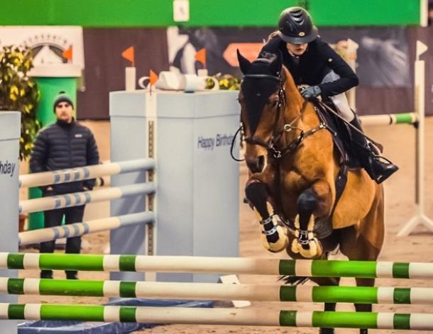 Таганроженка стала бронзовым призером на Кубке России