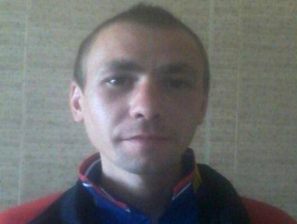 В Таганроге разыскивают мужчину, по нему скучает дочь