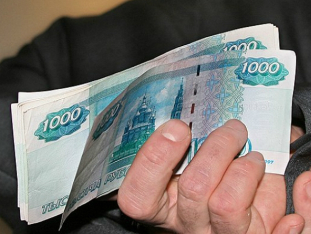 Заведены уголовные дела на взяткодателей в Таганроге