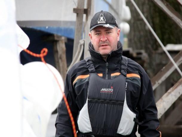 Бывший таганрогский миллиардер отстоял свое право на 6800 рублей
