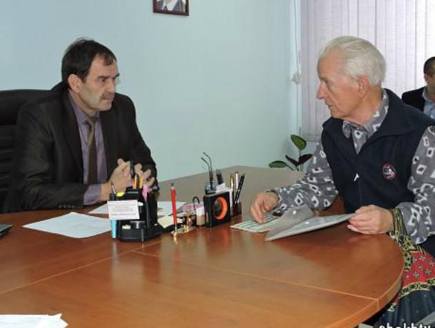 Административная инспекция Ростовской области будет  мониторить новую систему  обращения с ТКО в Таганроге