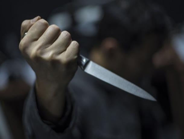 Задержан подозреваемый в жестокой расправе в Таганроге