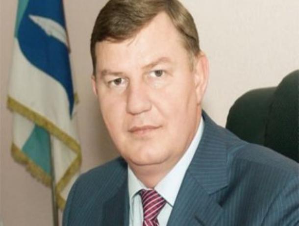 Николай Федянин, главный инспектор труда области проведет прием таганрожцев