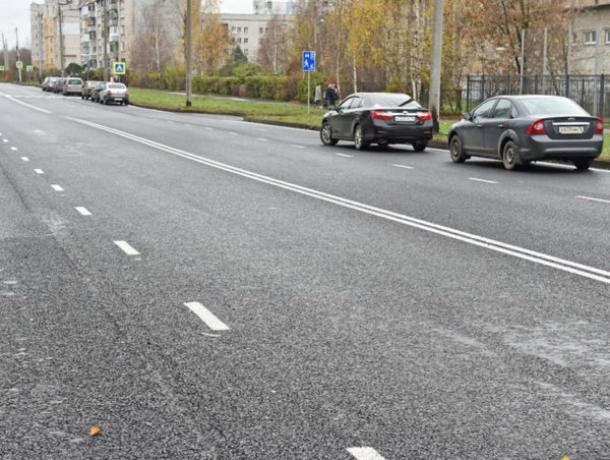В Таганроге отремонтируют несколько улиц