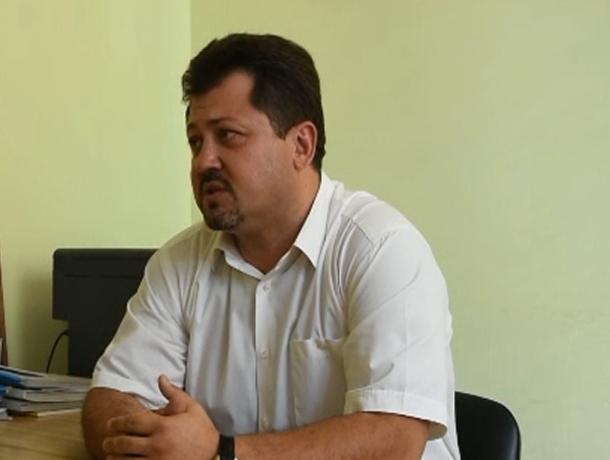 Этот проект еще сырой, - депутат Игорь Беляев о повышении пенсионного возраста