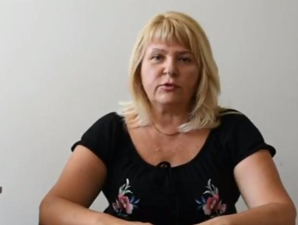 Таганрогское отделение партии  «Справедливая Россия» приглашает поставить подписи