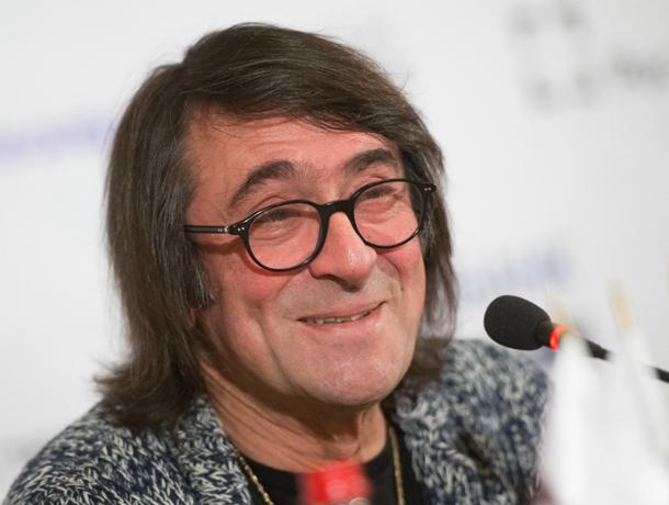 Юрий Башмет впервые  приедет в Таганрог на музыкальный фестиваль