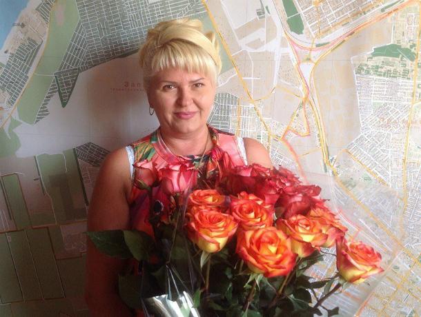  Сегодня День рождения  у Ларисы Ивановны Овсиенко