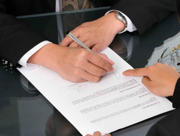 Новые «консультанты» донимают предпринимателей Таганрога