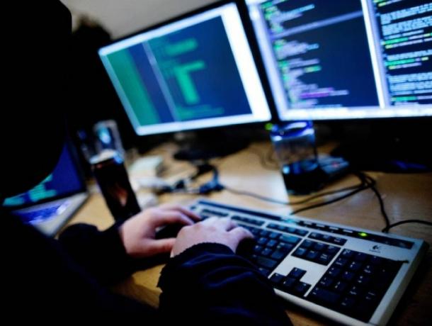 По трем статьям  обвиняет следствие  таганрогского хакера