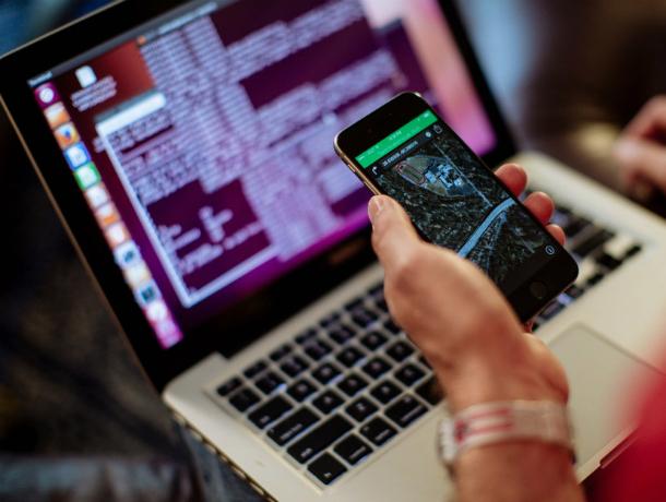 Хакера из Ростова осудили за взлом американской платежной системы