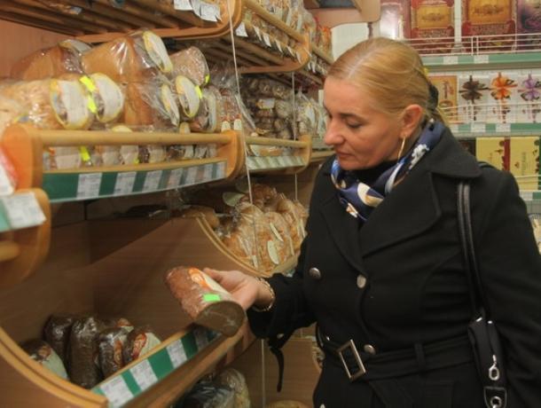 Сахар, хлеб и яйца стали дороже для таганрожцев
