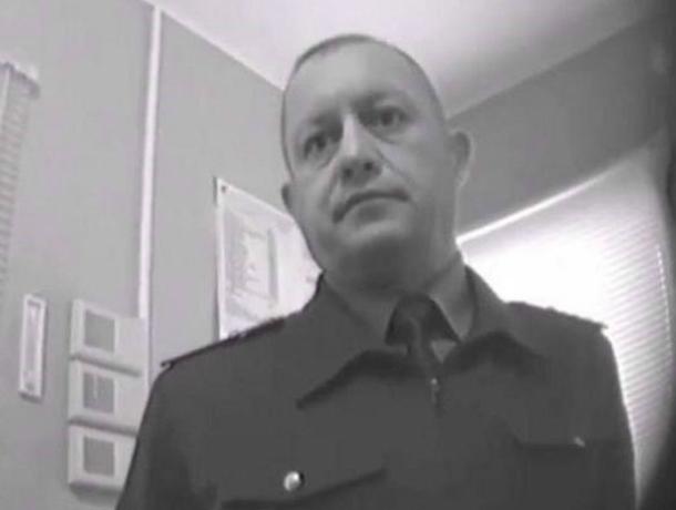 Двух взяточников с таганрогской таможни будут судить за мздоимство