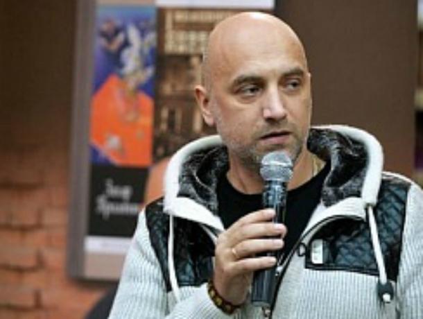 Автор «Антикиллера» приедет на фестиваль в Таганрог