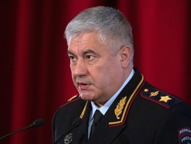 Глава МВД взял под свой контроль дело об обмане ветерана ВОВ в Таганроге