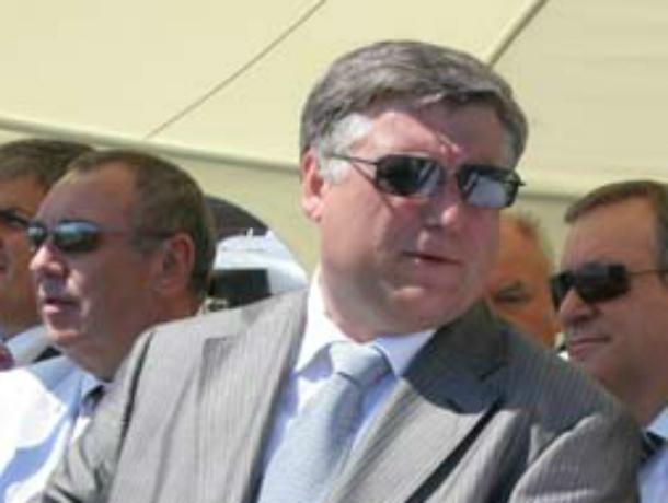 В Таганроге судят бывшего руководителя ТАНТК им. Г.М.Бериева, его сын является депутатом Госдумы