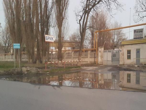 Путешествие таганрогского блогера по «губернаторскому» маршруту