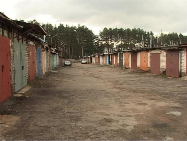 Во все тяжкие пустились варщики амфетамина в Таганроге