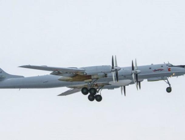 Очередной отремонтированный самолет передал ВМФ Таганрогский АНТК им. Бериева