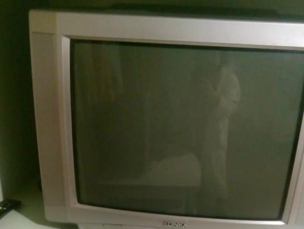 Мошенники под видом телемастеров орудуют в Таганроге