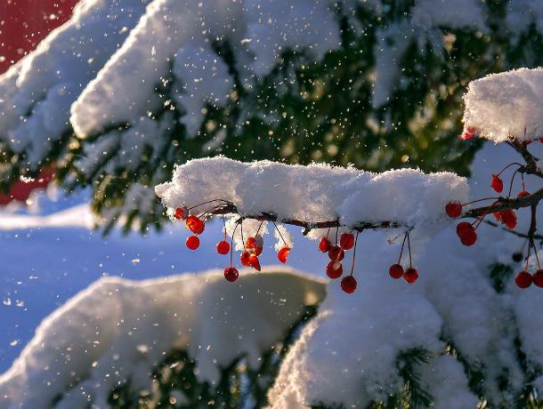 Погода в Таганроге на предстоящий выходной день