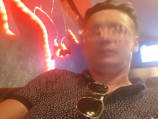 В Таганроге будут судить педофила