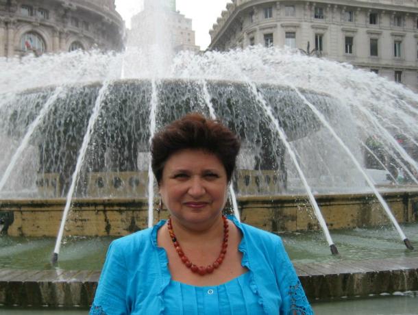 В редакции «Таганрогской правды» кадровые перемены