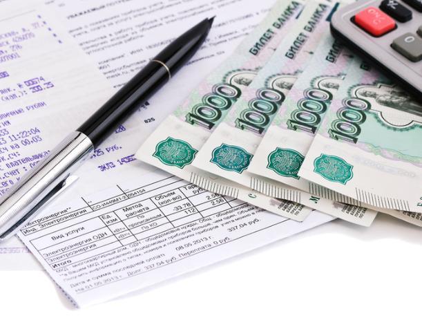 С 1 октября таганрожцы будут больше платить за капремонт