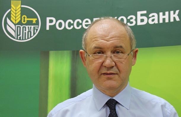 Игоря Пятигорца, бывшего депутата в ЗС РО от Таганрога,  отправили в СИЗО