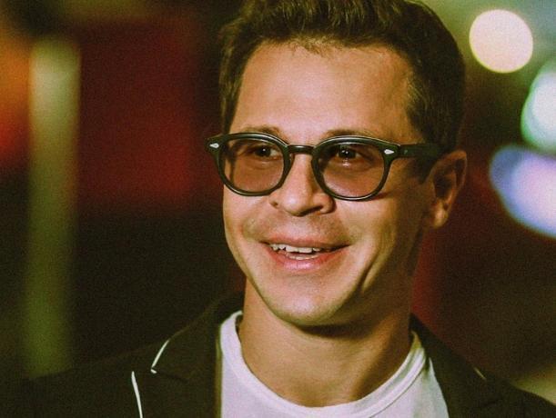 Таганрожец Павел Деревянко признался, почему не снялся в «Девятой роте»