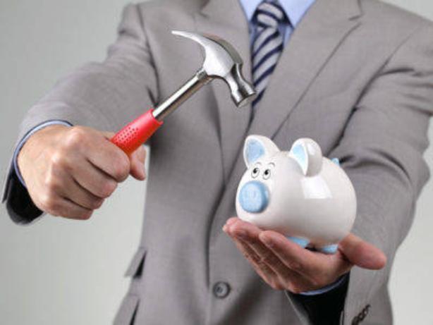 Еще одну управляющую компанию признали банкротом в Таганроге